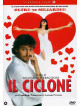 Ciclone (Il)