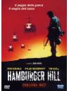 Hamburger Hill - Collina 937