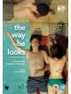 The Way He Looks [Edizione: Regno Unito]