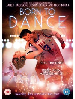 Born To Dance [Edizione: Regno Unito]