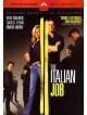 Italian Job (The)