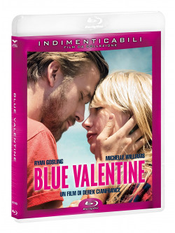 Blue Valentine (Indimenticabili)