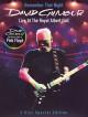 David Gilmour - Remember That Night (2 Dvd)