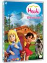 Heidi - La Nuova Serie 09