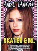 Avril Lavigne - Skater Girl