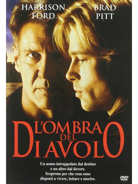 Ombra Del Diavolo (L')