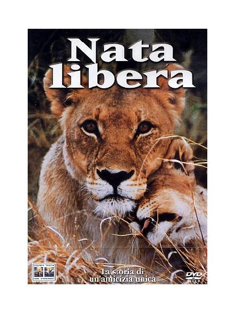 Nata Libera