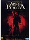 Non Aprite Quella Porta (2003) (2 Dvd)
