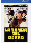 Banda Del Gobbo (La)