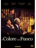 Colore Del Fuoco (Il)