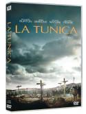 Tunica (La)