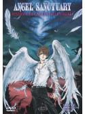 Angel Sanctuary - Riserva Di Caccia Agli Angeli