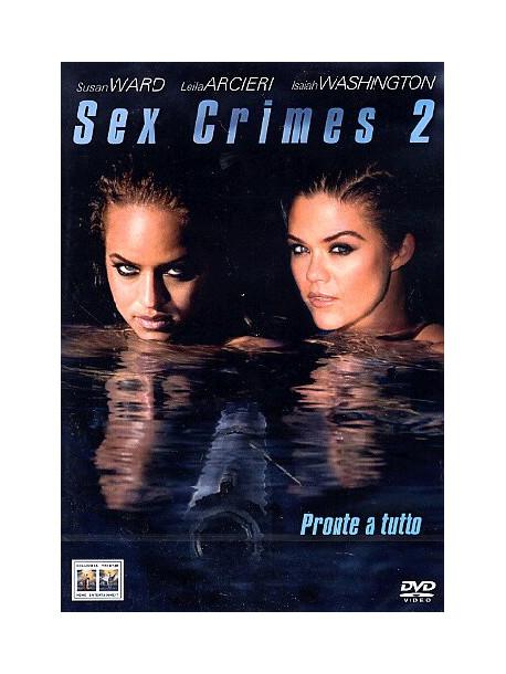 Sex Crimes 2