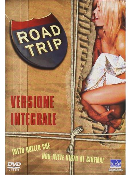Road Trip (Versione Integrale)