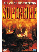 Superfire
