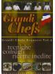 Grandi Chefs Francesi 02
