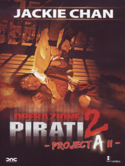 Operazione Pirati 2