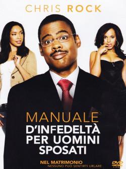 Manuale D'Infedelta' Per Uomini Sposati