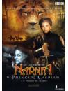 Cronache Di Narnia (Le) - Il Principe Caspian E Il Viaggio Del Veliero (1989)