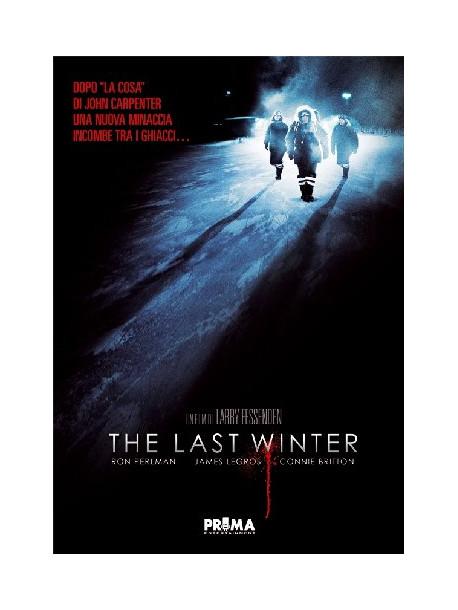 Last Winter (The)