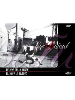 Rive Della Morte (Le) - El Rio Y La Muerte