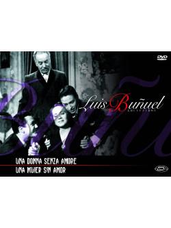 Donna Senza Amore (Una) - Una Mujer Sin Amor