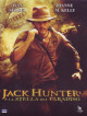 Jack Hunter E La Stella Del Paradiso