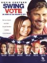 Swing Vote - Un Uomo Da 300 Milioni Di Voti