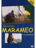 Marameo