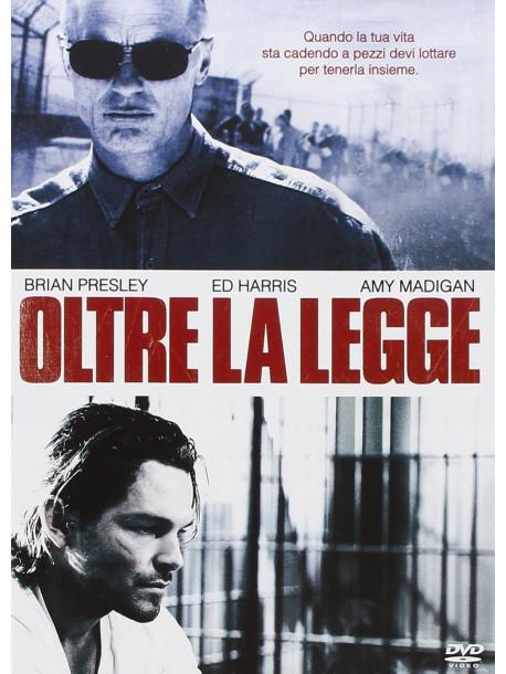 Oltre La Legge (2010)