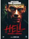 Hell - Scatena L'Inferno