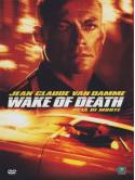 Wake Of Death - Scia Di Morte
