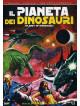 Pianeta Dei Dinosauri (Il) (Ed. Limitata E Numerata)