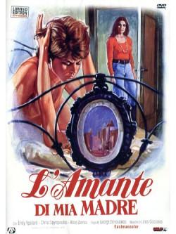 Amante Di Mia Madre (L') (Ed. Limitata E Numerata)