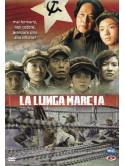 Lunga Marcia (La)
