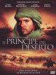 Principe Del Deserto (Il) (Dvd+Gadget)
