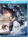 Pacific Rim (2 Blu-Ray)