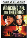 Ardenne '44: Un Inferno