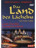 Lehar - Das Land Des Lachens