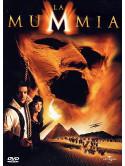 Mummia (La) (1999) (SE)