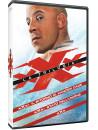 Xxx - La Trilogia (3 Dvd)