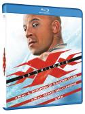 Xxx - La Trilogia (3 Blu-Ray)