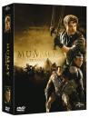 Mummia (La) - Trilogia (3 Dvd)