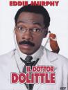 Dottor Dolittle (Il)