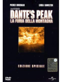 Dante'S Peak - La Furia Della Montagna (SE)