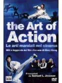 Art Of Action (The)