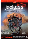 Jackass - Il Film