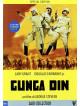 Gunga Din / Eroi del Pacifico - War Collection (2 Dvd)