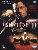 Blade 2 (SE) (2 Dvd)