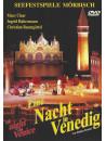 Strauss - Eine Nacht In Venedig - Marc Clear, G.Singer, E.Schorkhuber